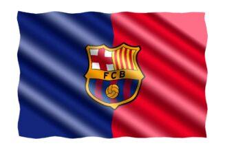 Ciekawostki o klubie FC Barcelona