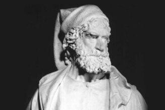 John Cabot – Informacje i ciekawostki