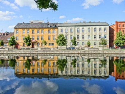 9 najlepszych atrakcji dla dzieci w Bydgoszcz i okolicach