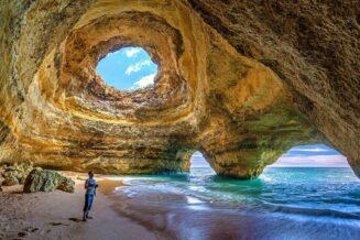 30 fascynujących ciekawostek o Portugalii