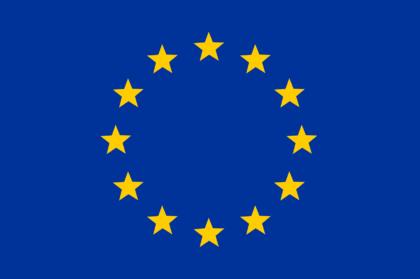Ciekawostki i Fakty o Unii Europejskiej Dla Dzieci