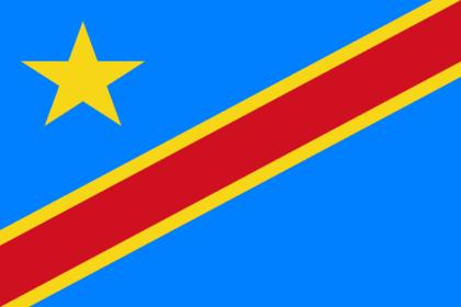 21 ciekawostek o Demokratycznej Republice Konga