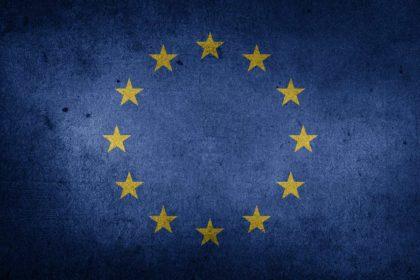Informacje i fakty o Unii Europejskiej