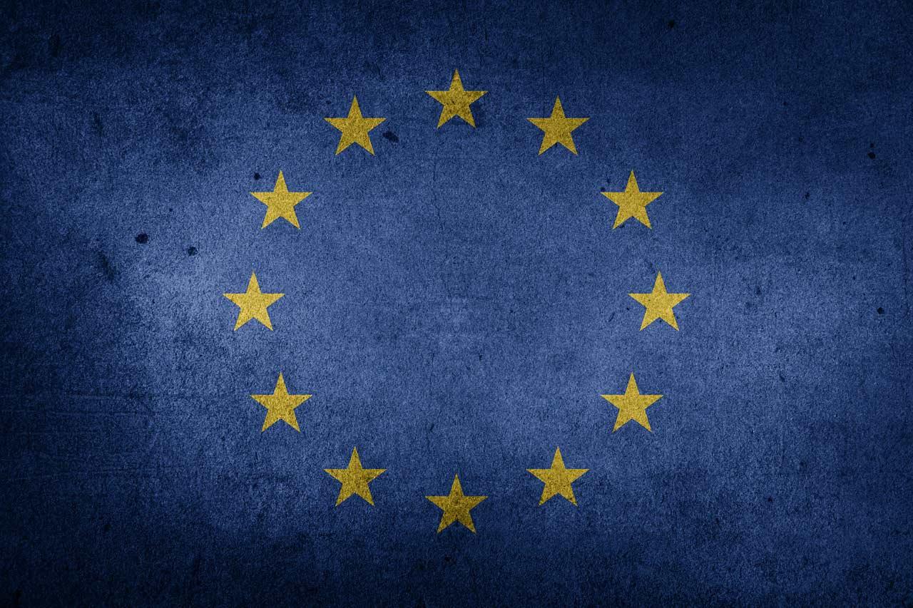 ЄС: збільшення торгівлі з Україною