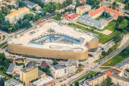 6 fascynujących atrakcji dla dzieci w Kielcach