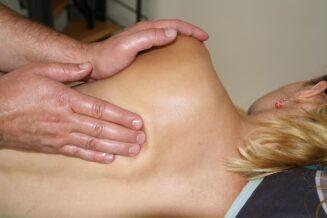 20 ciekawostki na temat bólu pleców i kręgosłupa