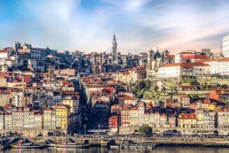 Fakty o których prawdopodobnie nie wiedziałeś na temat Porto