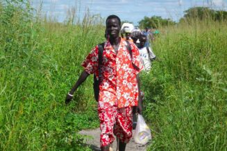 10 mało znanych ciekawostek o Sudanie