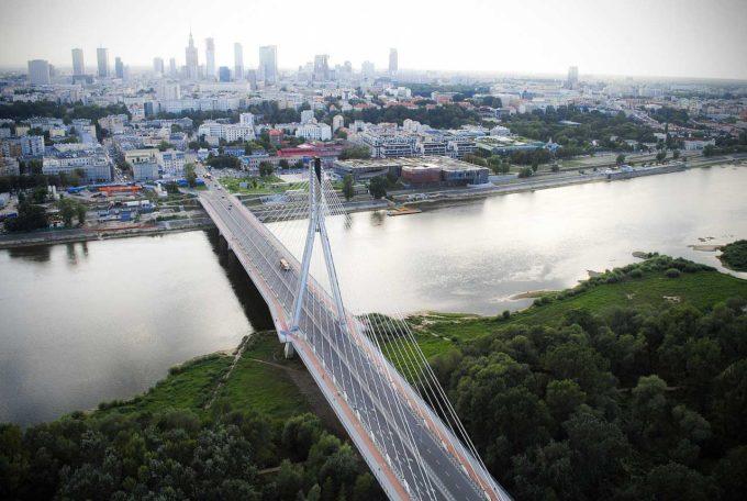 Najlepsze atrakcje dla dzieci w Warszawie
