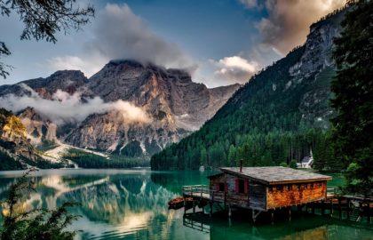 67 interesujących ciekawostek o Włoszech