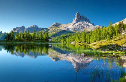 20+ interesujących ciekawostek o Włoszech dla dzieci