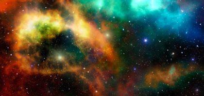 Informacje i ciekawostki o kosmosie dla dzieci