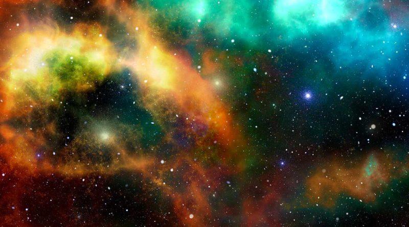 zdjęcie gwiazd