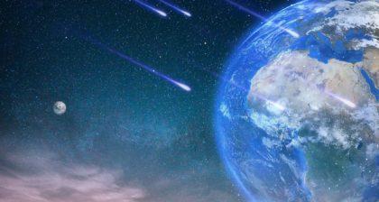 103 niezwykłe ciekawostki o planetach