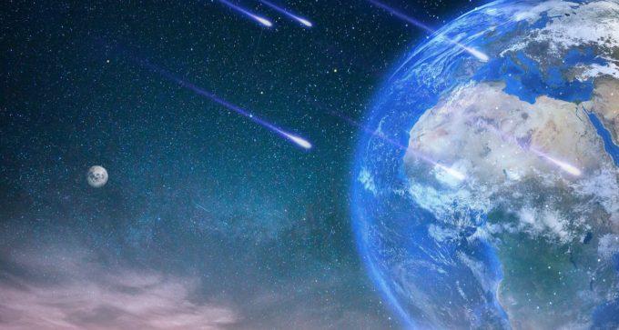 ciekawostki o planetach