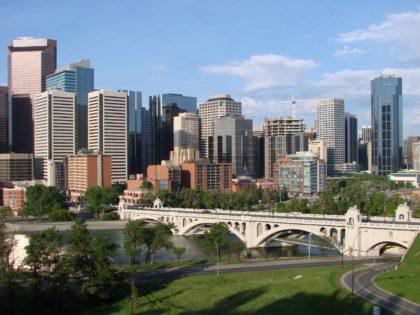 39 interesujących faktów dotyczących Calgary w Kanadzie