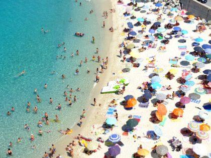 28 ciekawostki o Kalabrii we Włoszech