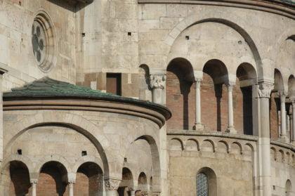 Modena - Interesujące fakty i ciekawostki o włoskim mieście