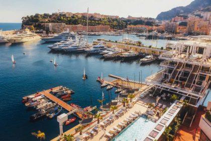 28 zaskakujących faktów i ciekawostek o Monako