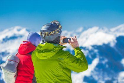 Na narty w marcu i kwietniu - gdzie odpocząć po sezonie?