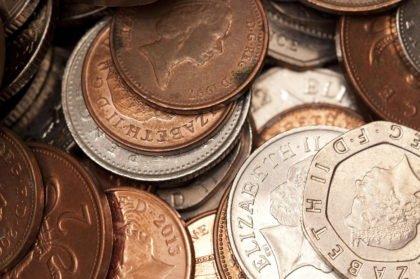 Przydatny społecznościowy serwis wymiany walut