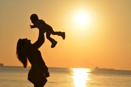 Rodzinna wycieczka do Gdańska – 7 atrakcji dla dzieci