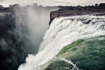 51 ciekawostek na temat Zimbabwe