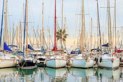 Interesujące fakty, ciekawostki i informacje o Palma de Mallorca