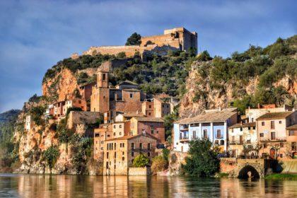 Chcesz kupić dom w Hiszpanii - sprawdź o czym musisz pamiętać