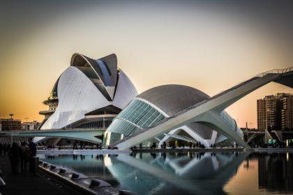 10 interesujących ciekawostek oraz informacji o Walencji
