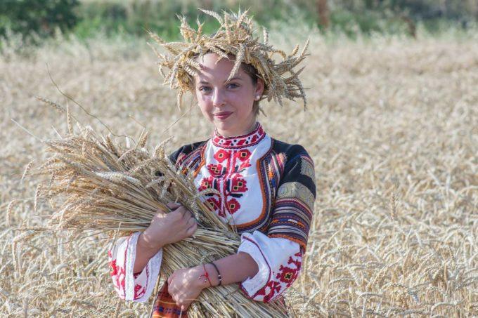 Bułgaria dla dzieci