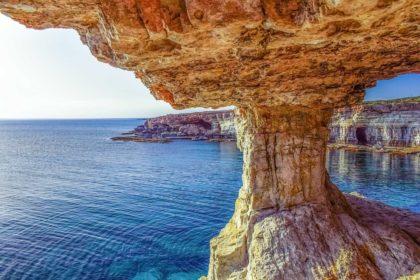 27 mało znanych ciekawostek i informacji o Cyprze dla dzieci