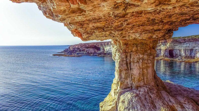 Cypr informacje dla dzieci