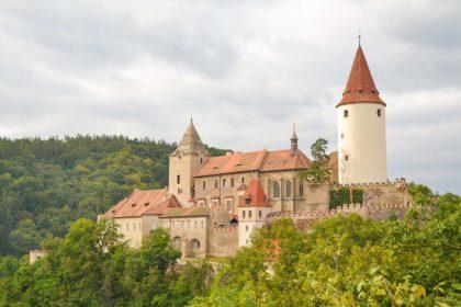 25 fascynujących informacji i ciekawostek o Czechach dla dzieci