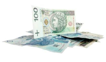 Gdzie wykonać szybką wymianę waluty