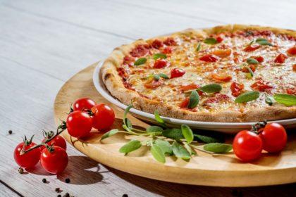 Gdzie dobrze zjeść w Ełku? Subiektywny przewodnik gastronomiczny 2021