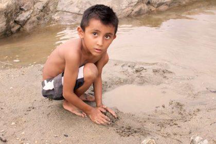 35 ciekawostek o Meksyku dla dzieci