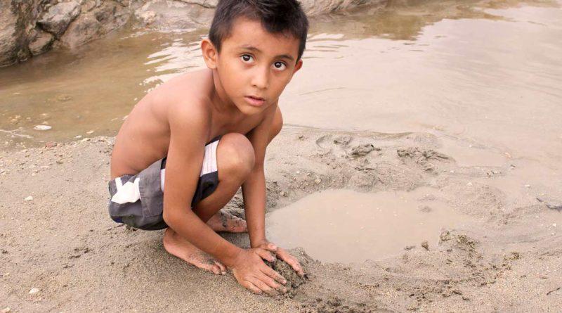 Ciekawostki Meksyk dla dzieci