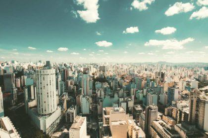 Ciekawostki, informacje i fakty o Sao Paulo