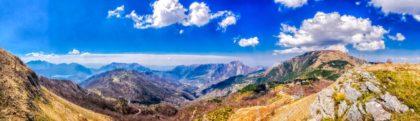44 fantastycznych ciekawostek o Albanii