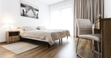 apartamenty Wrocław