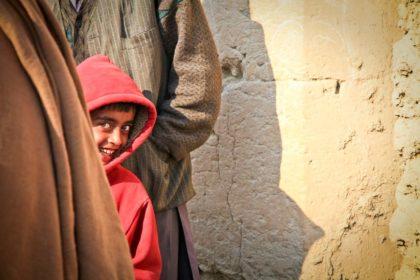 Najlepsze ciekawostki o Afganistanie