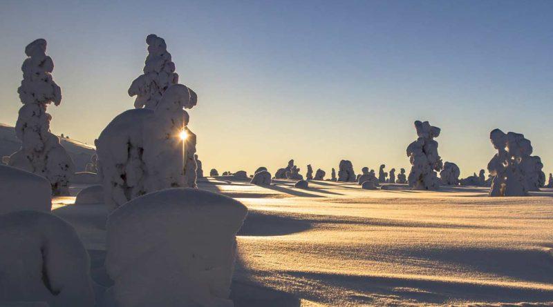 ciekawostki Finlandia