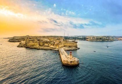 Mało znane ciekawostki i informacje o Malcie