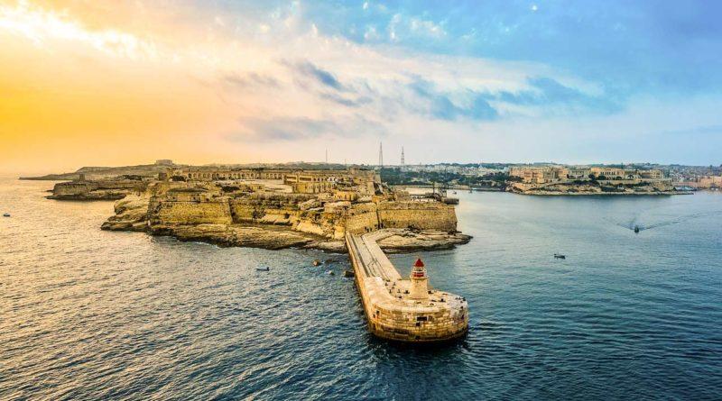 ciekawostki Malta