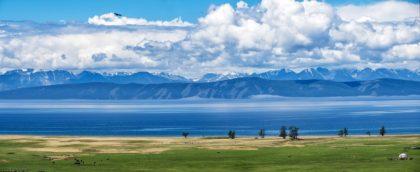24 mało znane ciekawostki o Mongolii