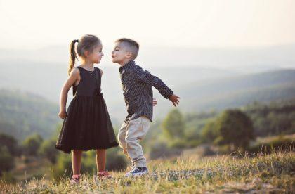 Informacje i ciekawostki o Kosowie dla dzieci