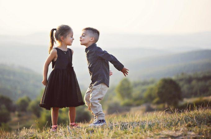ciekawostki o Kosowie dla dzieci