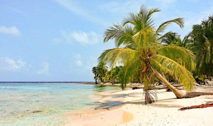 ciekawostki Panama