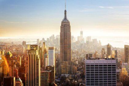 Mało znane ciekawostki o Empire State Building